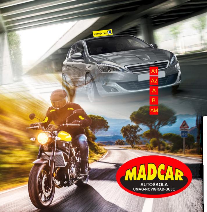 autoskola-homepage